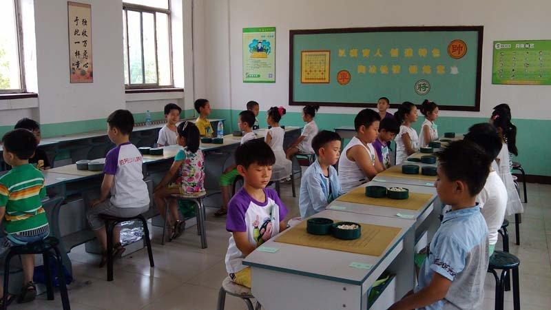 2014安阳市中招_全国教育先进单位巡礼_中国现代文化网